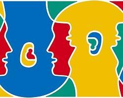 Avrupa Dil Günü Üçüncü Kez İstanbul'da Kutlanıyor