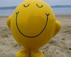 Mutluluğu Satın Almanın En İyi 10 Yolu