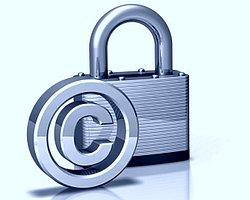 Telif Hakları İçin Yeni Düzenleme