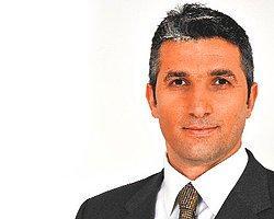 TDK'dan Atasözleri Rezaleti / Nedim Şener