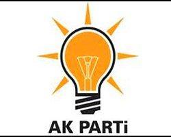 AKP'nin Kürtçe öğretmen aldatmacası