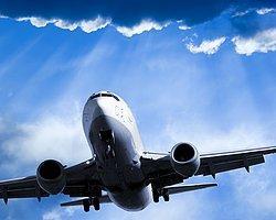 Ortadoğulu Havayolları En Hızlı Büyümeyi Kaydetti