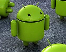 Android 4.1, Kime, Ne Zaman Gelecek?