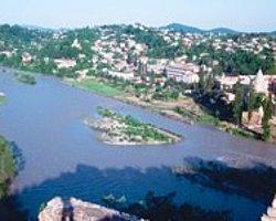 Kutaisi'nin Yıldızı Yine Parlıyor