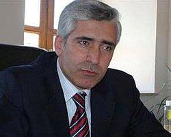 Ensarioğlu: 'PKK Seçime Girip Gelsin'
