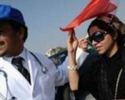 Bahreyn'de Doktorların Temyiz Talebi Reddedildi