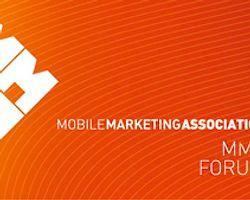 Mma Forum 14-15 Kasım'da İstanbul'da Olacak