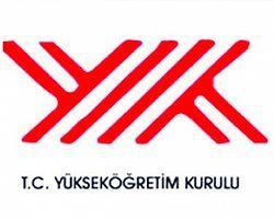 Hacettepe Üniversitesi Rektörü: Asıl Sorun Rektörün İdareyi Nasıl Yapacağı Olmalı