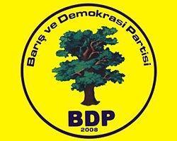 BDP'li Vekillerin Fezlekesi Meclis'e Geliyor