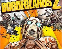 Borderlands 3 Mü?