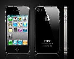 Apple & Samsung Savaşında Flaş Gelişme