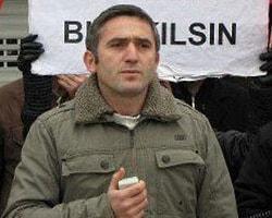 İşçi Partisi'nde 'Yasak İlişki' Cinayetine Tutuklama