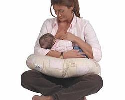 Anne Sütünün 12 Yararı