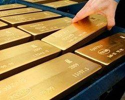 Altın Yatırımcısına Mesaj Var!