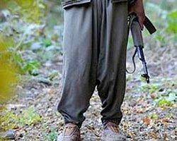 PKK'ya MİT Destekli Operasyon