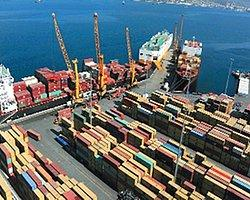 Gemport Limanı Yıldırım Holding'in