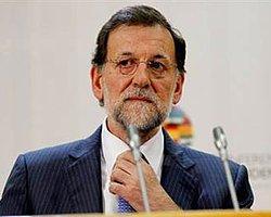 İspanya 'Kısa Sürede Yardım İstemem' Diyor