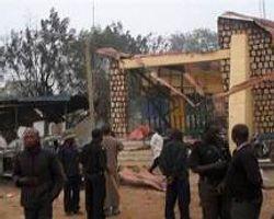 Nijerya'da Üniversite Katliamına Soruşturma