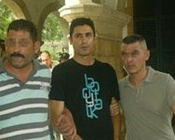 Sınırı Aşan Rum Polisler 42 Bin Lirayla Kurtuldu