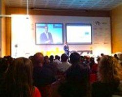 En Etkili İnternet Konferansı Webrazzi Summit Başladı