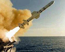 İran'dan Tehlikeli Nükleer Adım