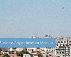 Yatırımcı Buluşması Konferansı