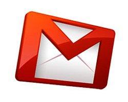 Gmail Artık Ekli Dosyalar İçinde Aramaya İzin Veriyo