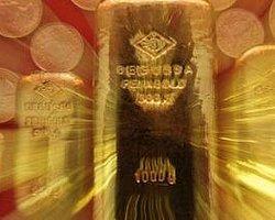Altın 2000 Doları Aşar!