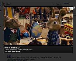 Google'ın Yeni Reklam Formatı Lightbox