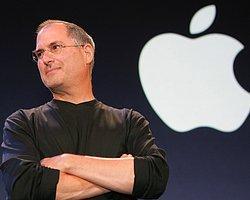 The New York Times: Steve Jobs, İlk İphone'a Google Haritalar'ı Ekleme Kararını Lansmana Haftalar Kala Aldı