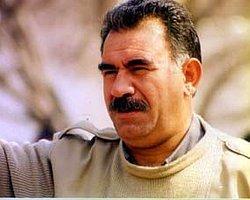 Abdullah Öcalan': '15 Bin Asker Hazırlayın'