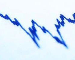 Merkez, Enflasyonda Düşüş Bekliyor