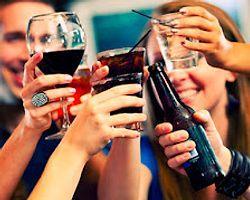 9 Üniversite Daha Kampüslerinde Alkol Satışını Yasakladı