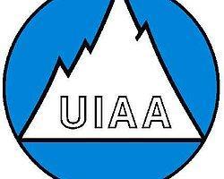 UIAA'den Via Ferrata Kullanıcılarına Uyarı