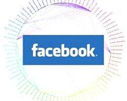 Facebook Paranızın Peşinde!
