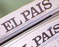 36 Yıllık Gazete Krizden Kesintide