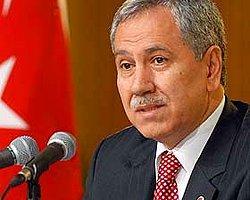 Kürtçe Savunma İçin Yasal Düzenleme Yapacağız