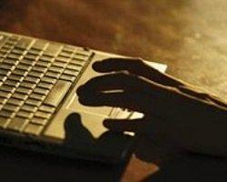Şehit Yakınlarına İnternet İndirimi