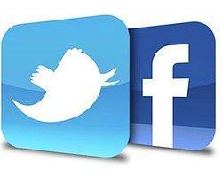 Sağlık Bakanlığı Da Sosyal Medyada