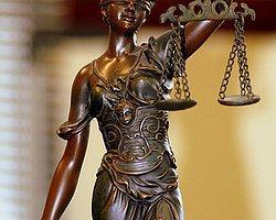 Kadının Soyadı: AİHM Verdi, Yargıtay Aldı