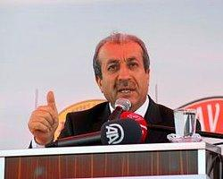 Eker: Türkiye Araziden 62 Milyar Dolar Kazanıyor