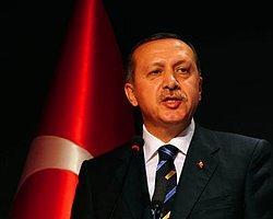 """Başbakan'dan """"Dershane"""" Mesajı"""