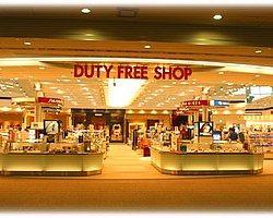 Dubai Duty Free'nin Satışları, 1.1 Milyar Doları Aştı