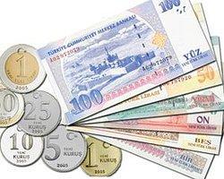 Yurtdışına Vergi İncelemesi Geliyor