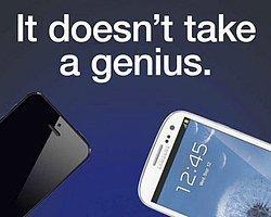 Samsung'un Günlük Kârı Ne Kadar?