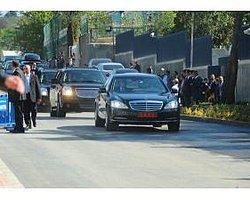 Başbakan Erdoğan, Anesi İçin Mevlit Okuttu