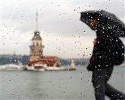 08.10.2012 | Günlük Raporlar | Meteoroloji Genel Müdürlüğü