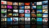 Internet Tarihine Damga Vuran 14 Video