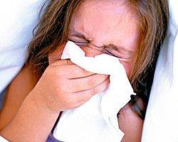 Bayramda Bulaşıcı Hastalıklara Dikkat