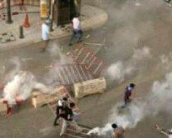 ABD, El Hassan Soruşturmasına Destek Olacak